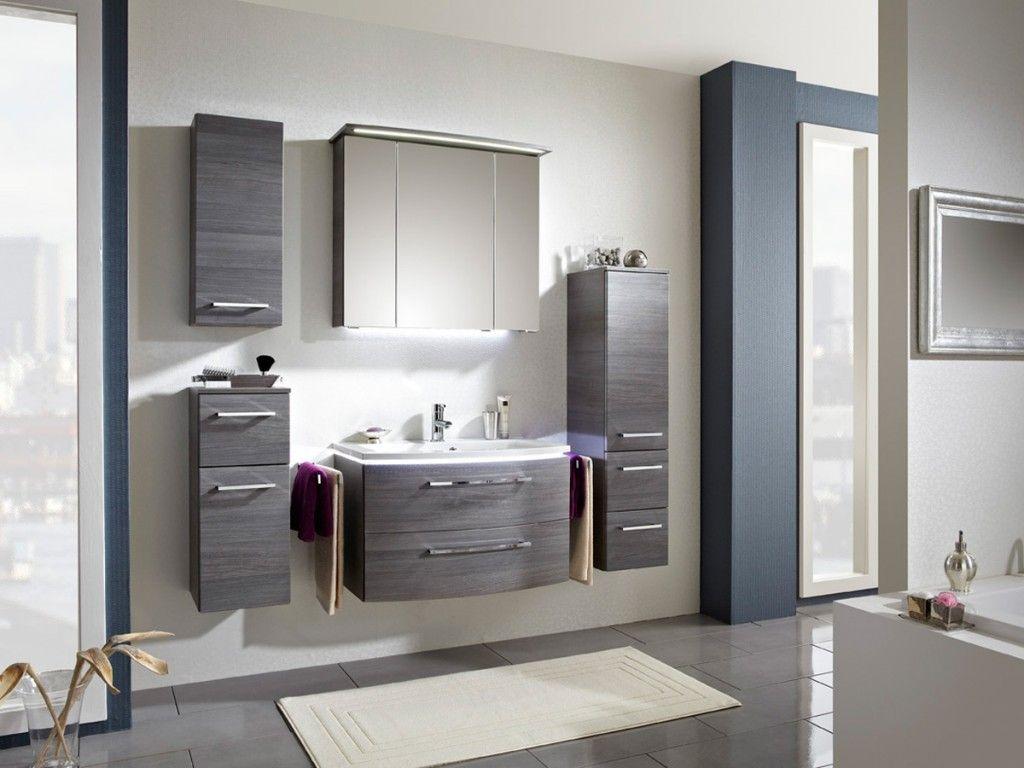 Schon Pelipal Moderne Badezimmermobel Modernes Badezimmerdesign Badezimmer