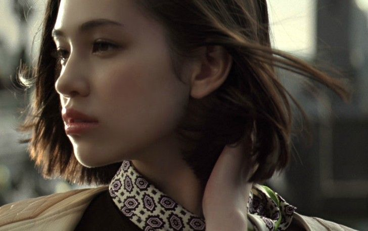 Kiko Muzuhara