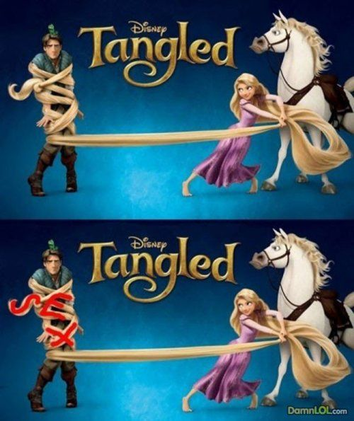 Hidden Symbolism In Disney Movies Uhhhhhh Pinterest Disney