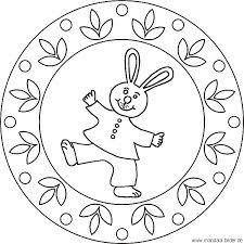 Mandala Ostern Google Suche Mandala Ostern Kostenlose Ausmalbilder Malvorlagen Ostern