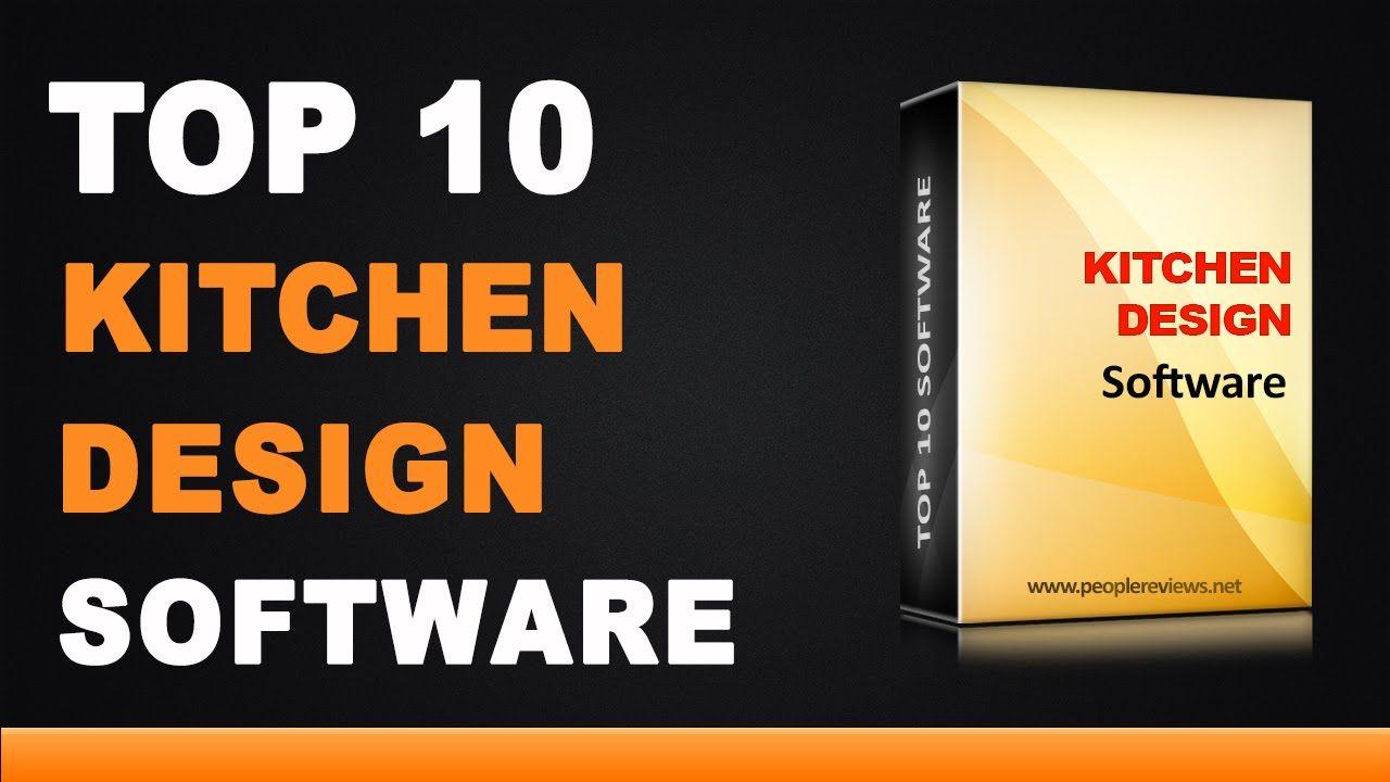 Lovely Best Kitchen Design Software   Top 10 List. Kitchen Room. 45232725 Country  Blue Kitchen