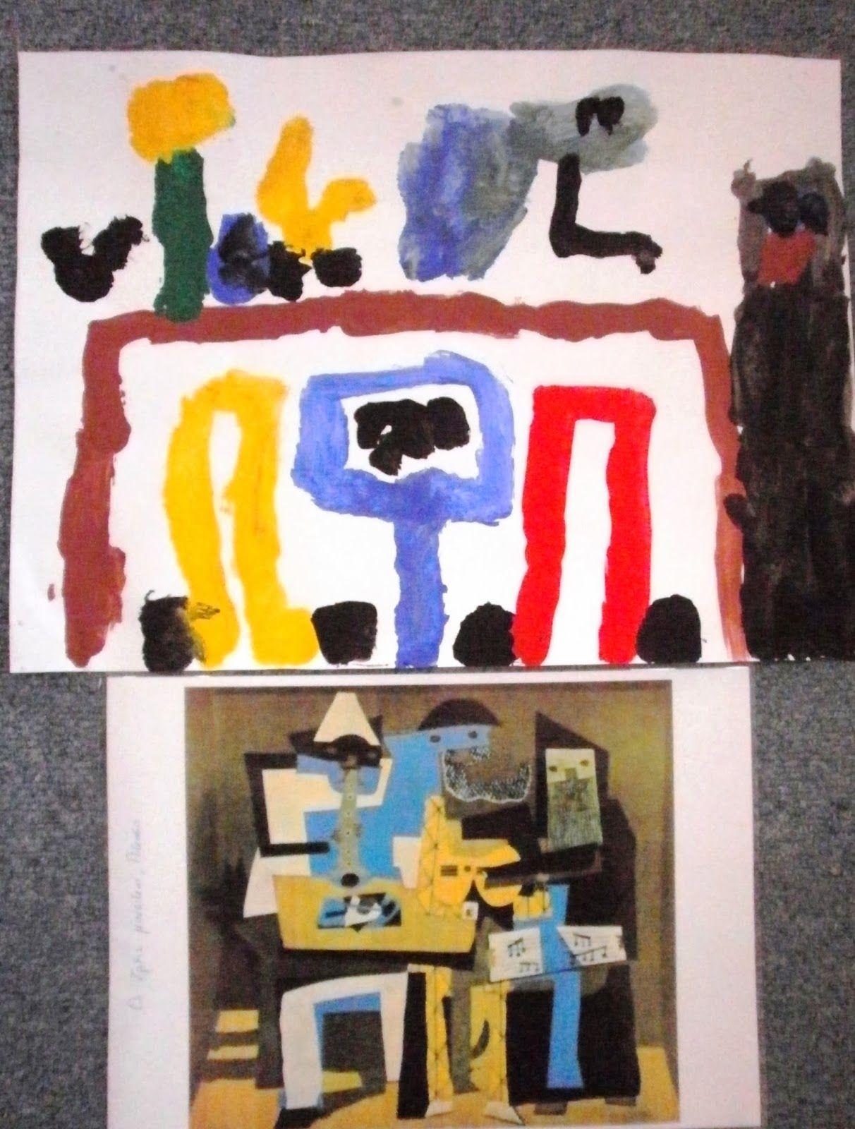 Sofia's Kindergarten