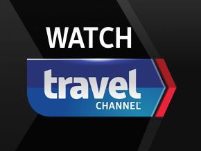 Watch Travel Roku Channel Roku Channels Tv Channels Tv Providers