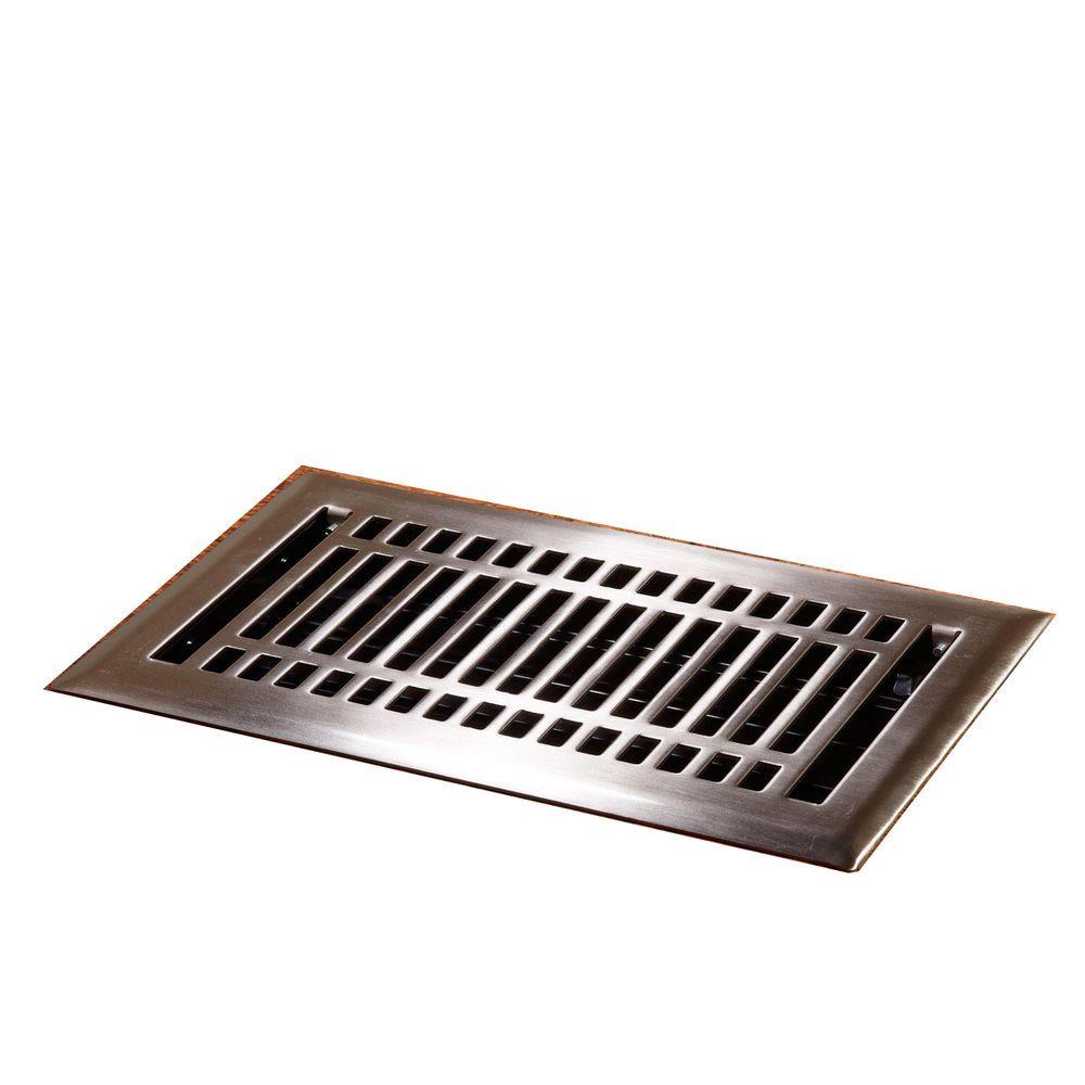 Floor Heat Vent Covers Vent Covers Floor Vent Covers Flooring