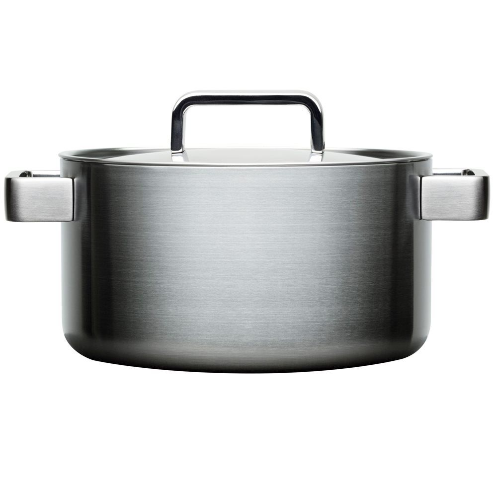 Iittala kookpan 4L €240