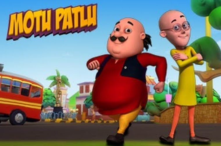 Motu Patlu Games Motu Patlu Games Online Play Motu Patlu Games