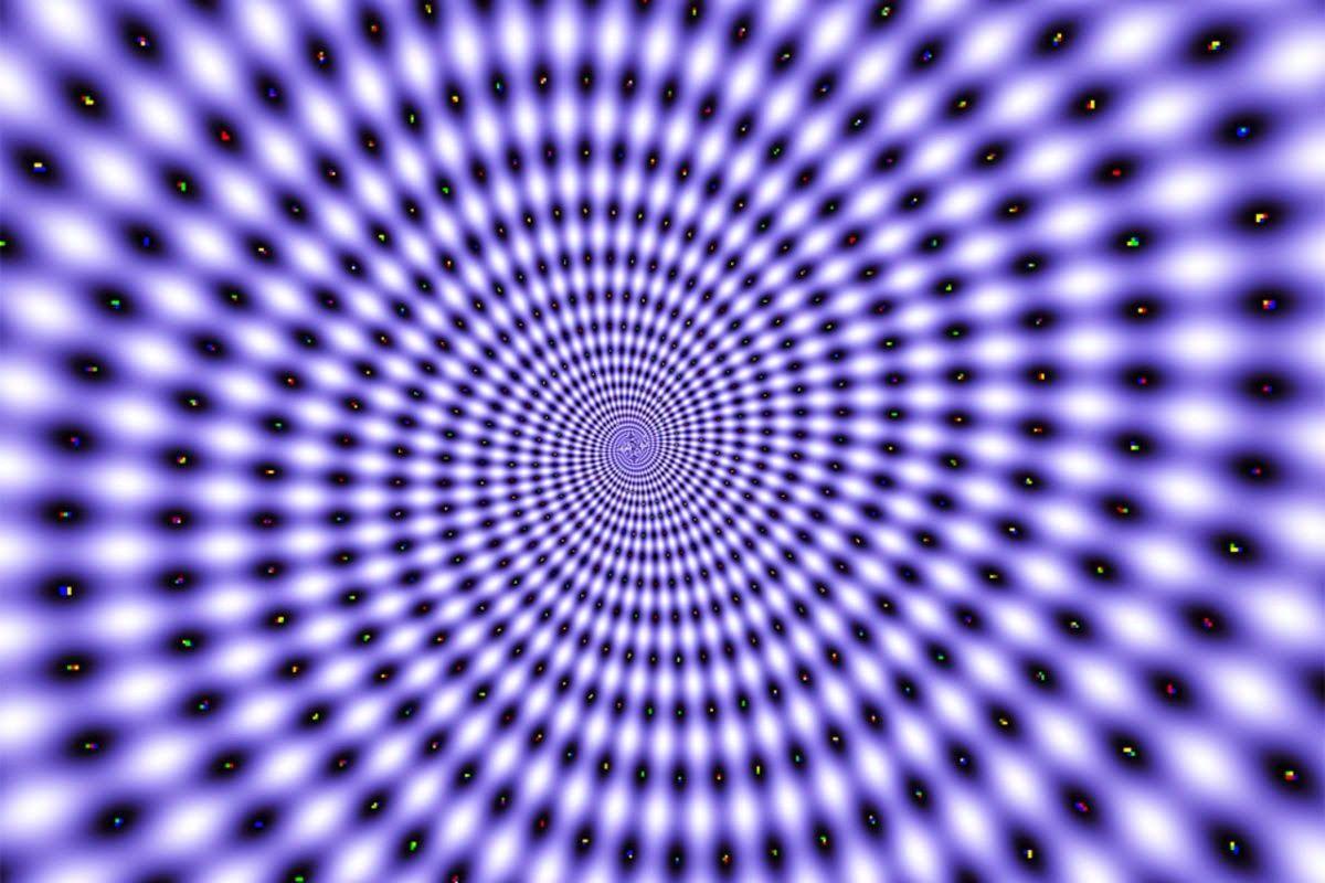 fotos de ilusion que vez - Saferbrowser Yahoo Image Search Results ...