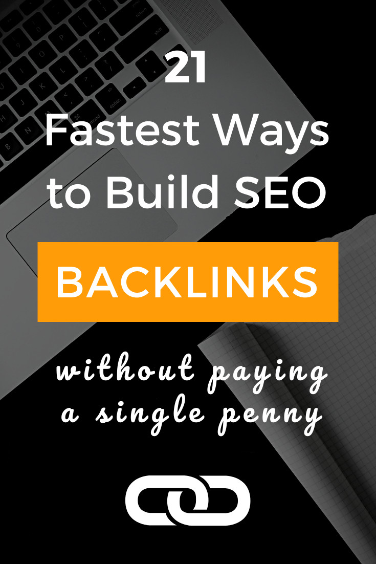 21 secrets of SEO link building with SEMrush you've never heard earlier than!