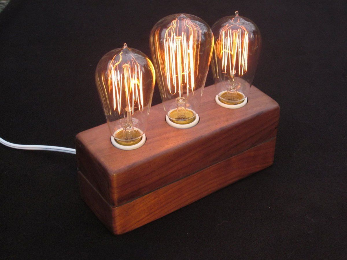 vintage bulb lamp vintage light bulbs light bulb and bulbs