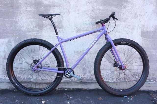 LAST CHANCE!!! DIRT RAG Mag MTB BMX BIKE Cool RIDE FRAME STICKER DECAL
