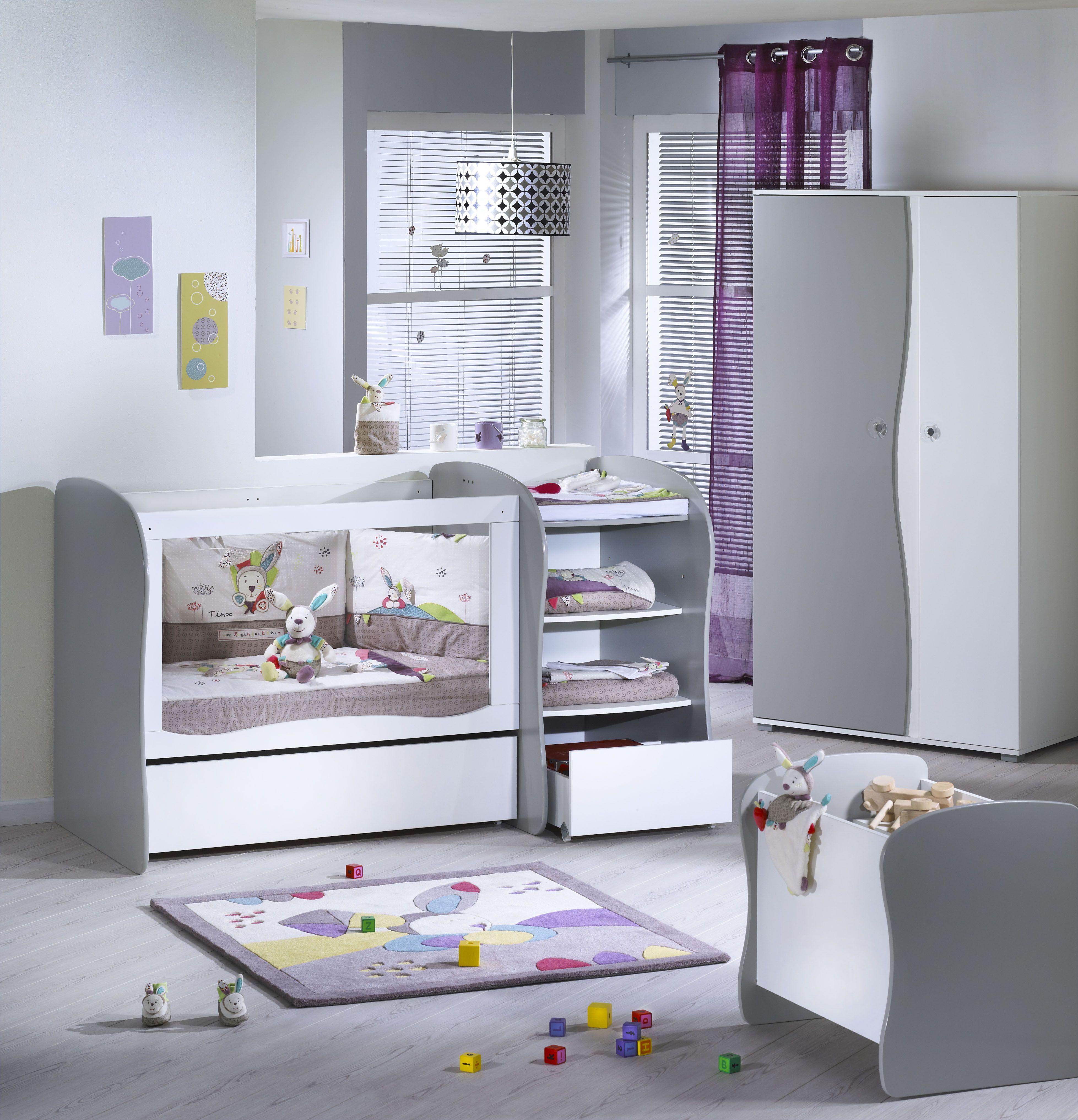Collection Pop Argile Par Sauthon Astuce Deco Associez Notre Collection Textile Tinoo Theme Chambre Bebe Tour De Lit Bebe Chambre Evolutive