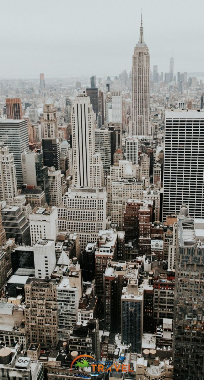 Court Amp Syd Courtandsyd Courtandsyd Travel In 2019 Pinterest New York New York City And New York Wallpaper York Wallpaper City Aesthetic