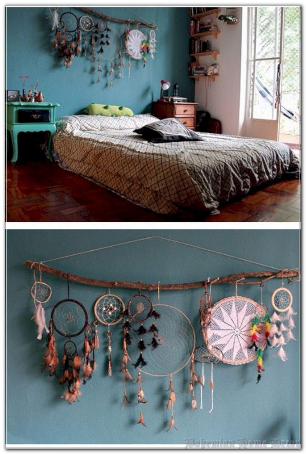 What Everyone Ought To Know About Bohemian Home Decor