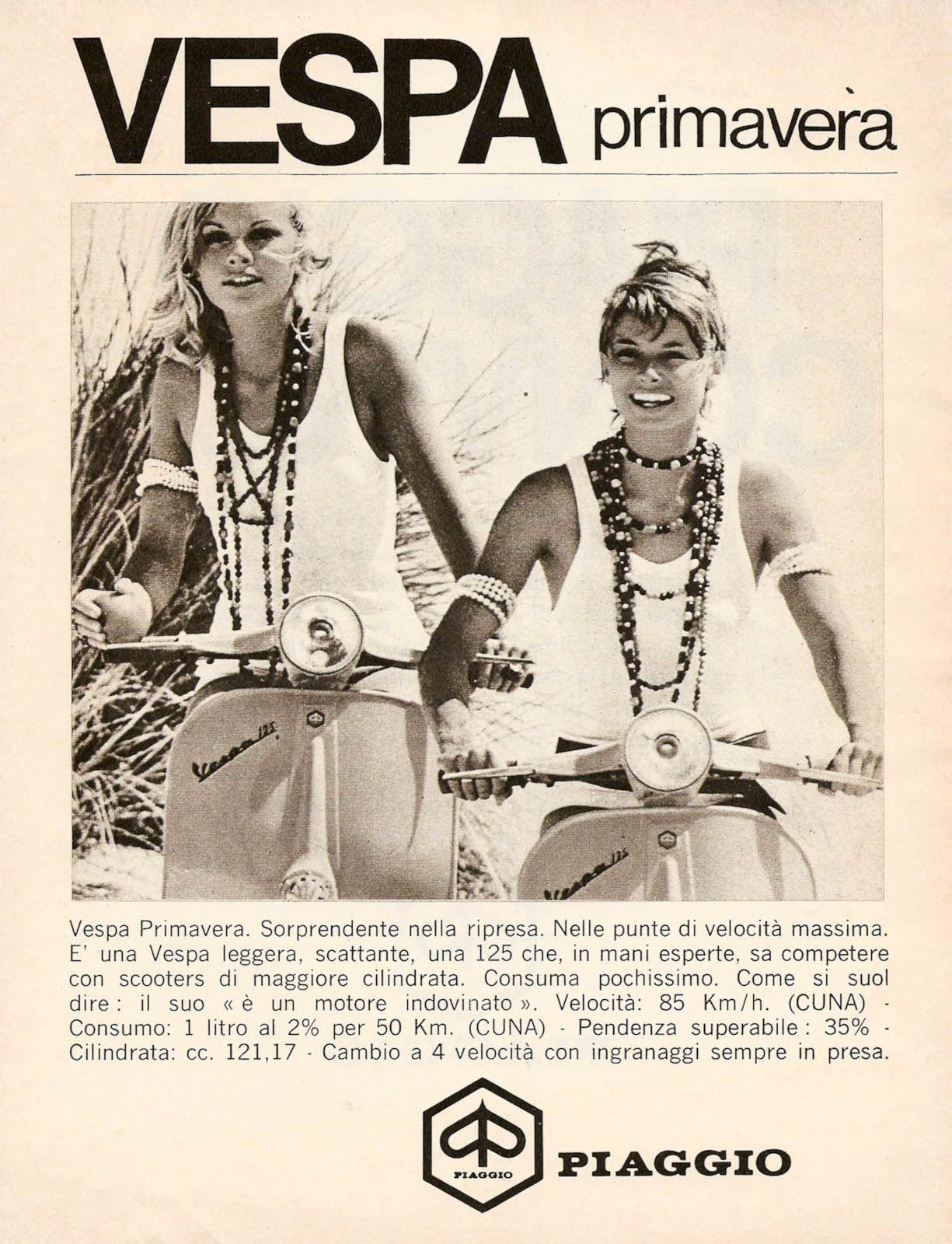 1971-feb-motociclismo-01.jpg 1.225×1.600 pixel