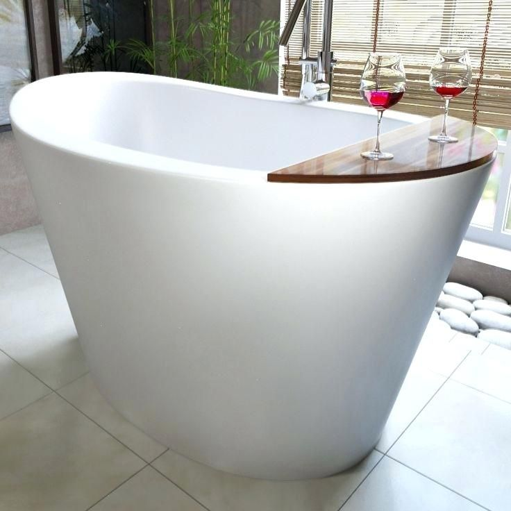 Find this pin and more on japanese soaking tubsjapanese