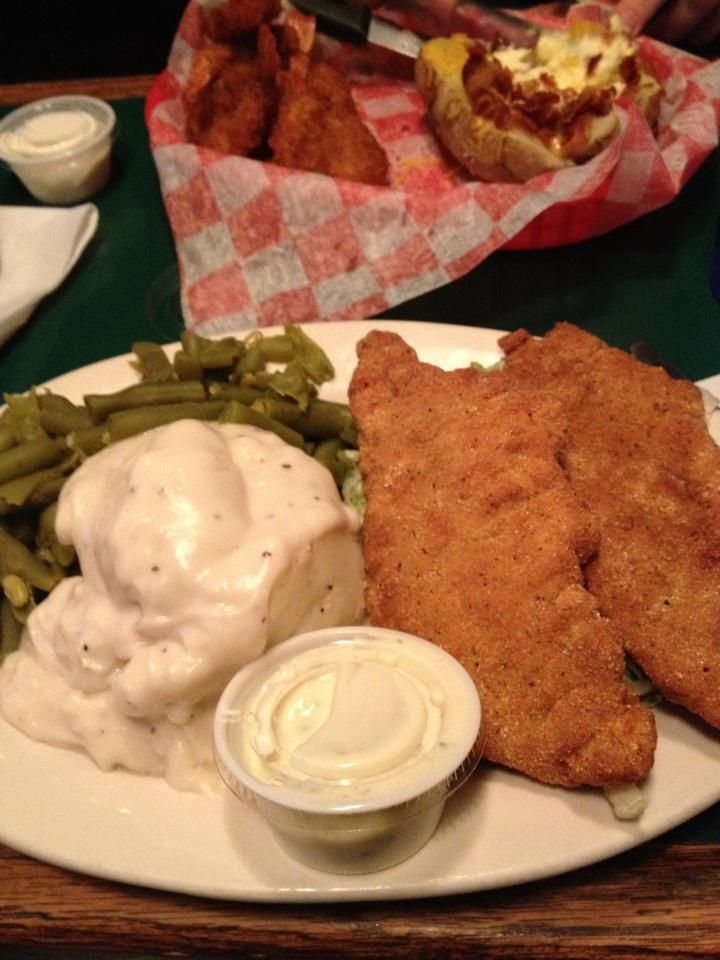 Catfish Dinner | FOOD | Pinterest