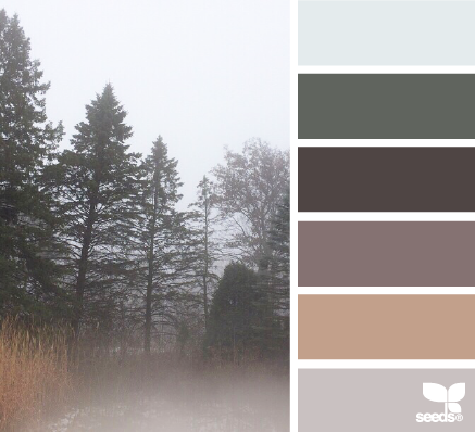 Foggy Hues - http://design-seeds.com/index.php/home/entry/foggy-hues1