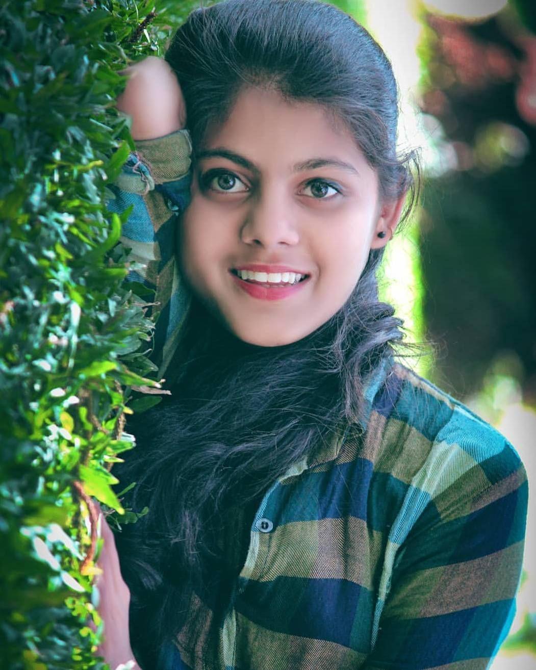 Free Images : plant, girl, flower, model, spring, red