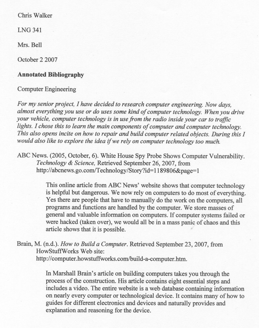 Engineering essay writers services cover letter reference from an employee