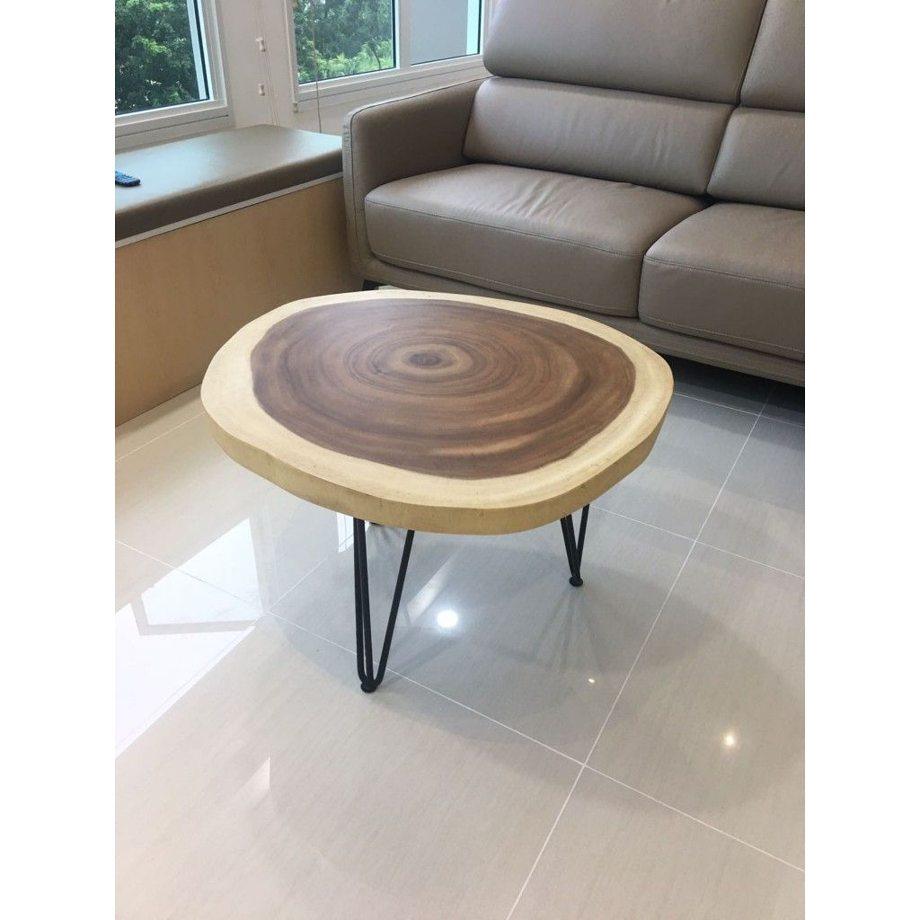 Suar Wood Coffee Table Furniture Beautiful Furniture Pieces Wood Furniture [ 1024 x 1024 Pixel ]