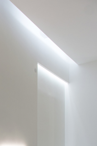 Indirect Artificial Light Indirect Lighting Interior