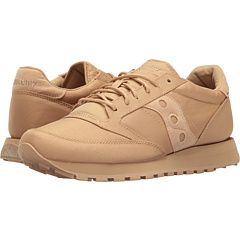 various colors 9cade b6579 Saucony Originals Jazz O Mono - zappos | shoes | Shoes ...