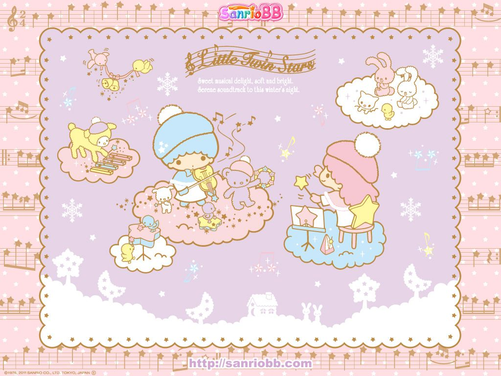 Fantastic Wallpaper Hello Kitty Calendar - 13ffdb7e5ac441b7410711c9c4d3facc  Snapshot_127587.jpg