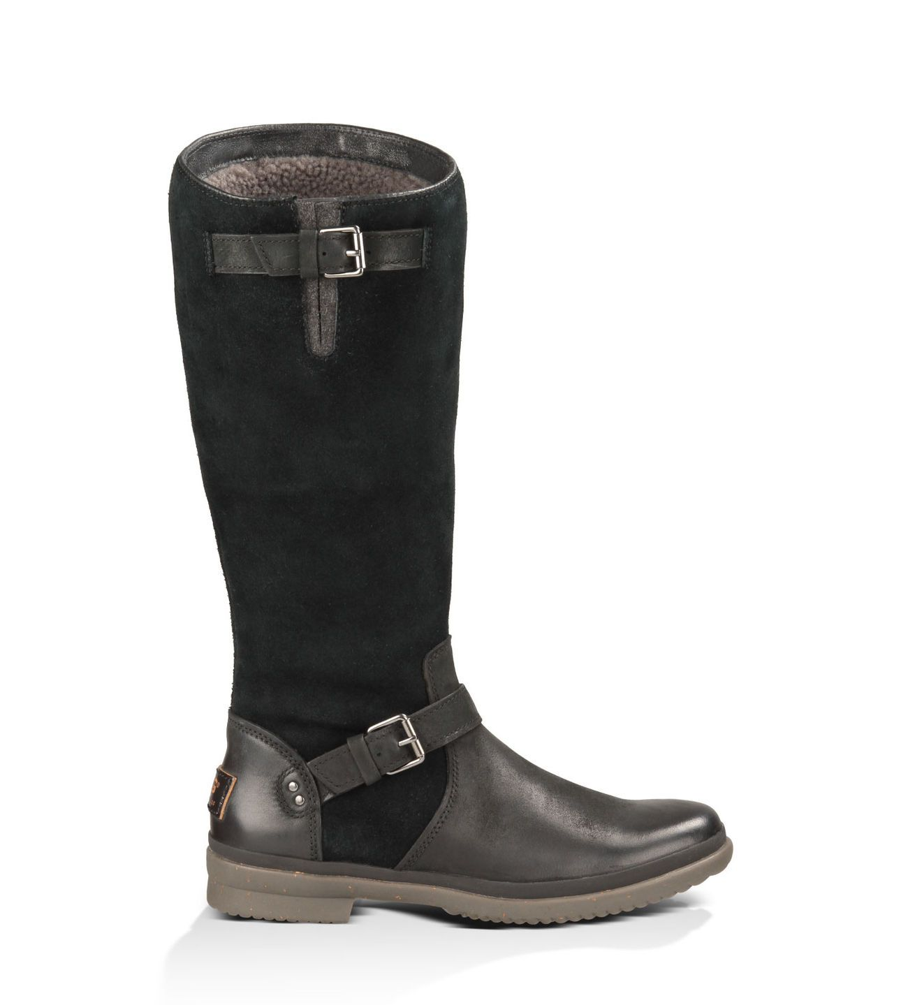 3bcc1e1ce8e The OFFICIAL UGG® store has the Thomsen for Women in the latest ...