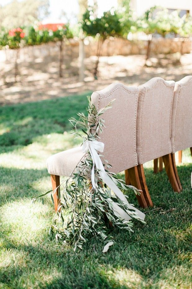hammersky-vineyards-paso-robles-california-wine-country-wedding-17