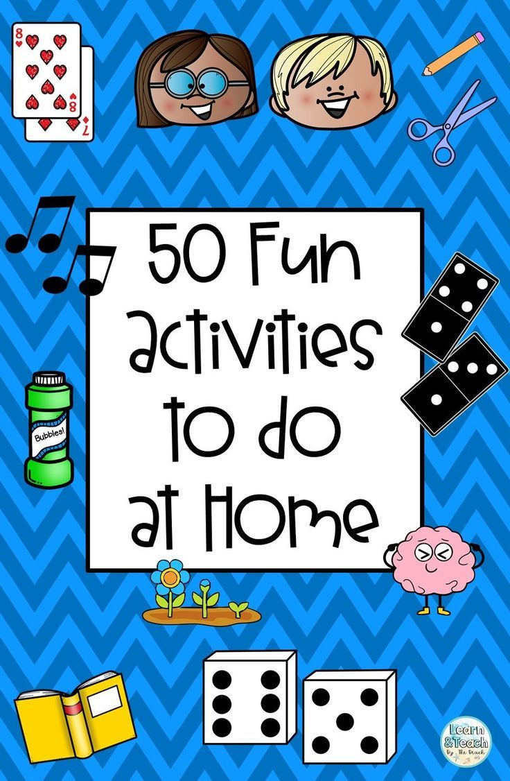 Photo of Fun Activities for Kids – Learn and Teach by the Beach