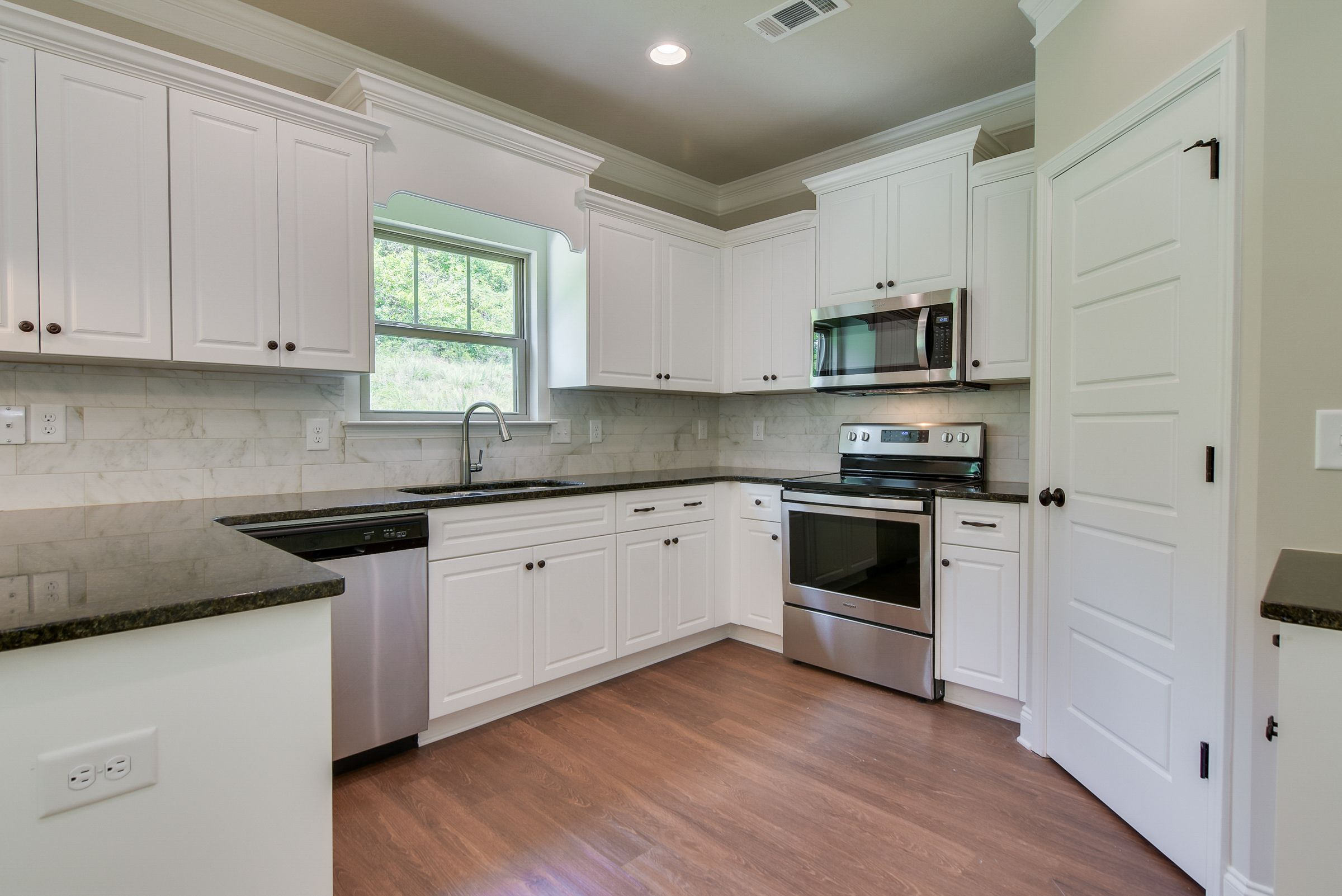 Pin By Keystone Homes On Kitchens Finding A House Keystone Homes Home