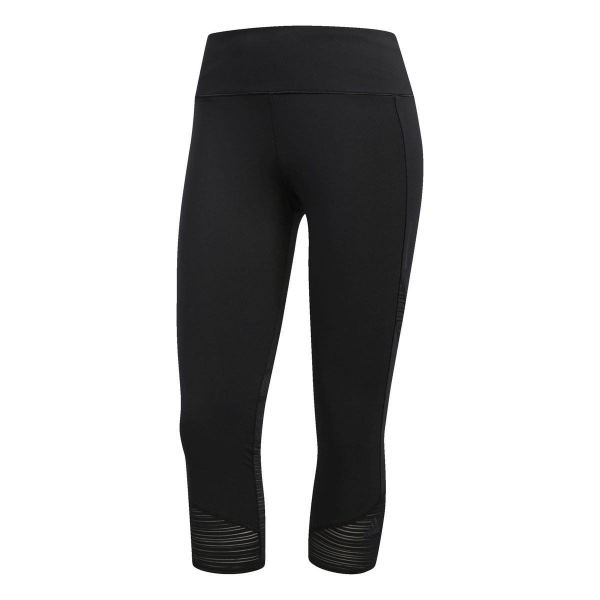Tight How We Do 34 Taille : XXS;XS;S;M;L;XL | Adidas noir