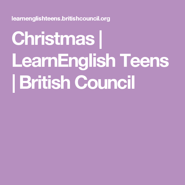 Christmas | Christmas stuff | Christmas, English activities, British ...