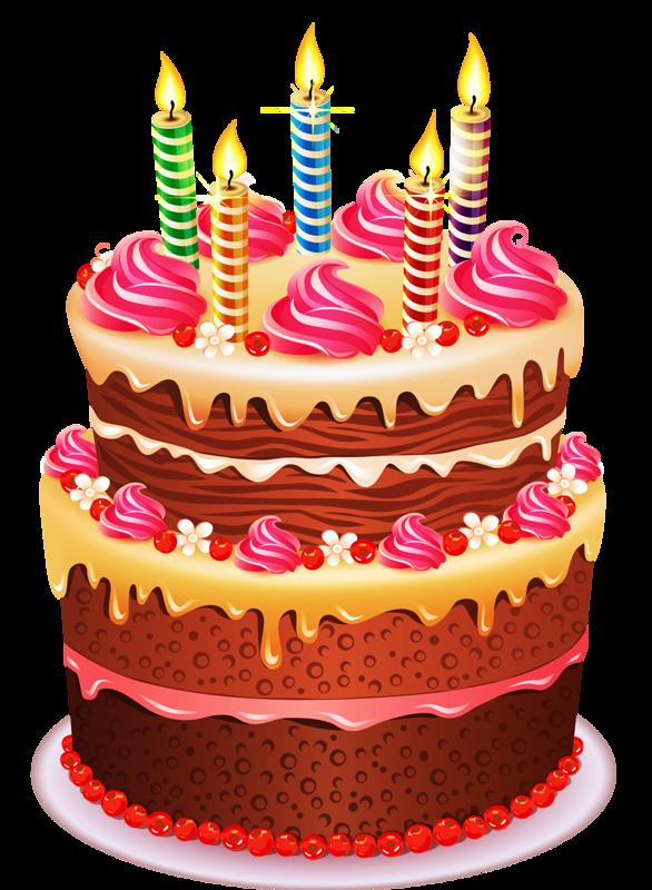 Pin On Elementos De Happy Birthday