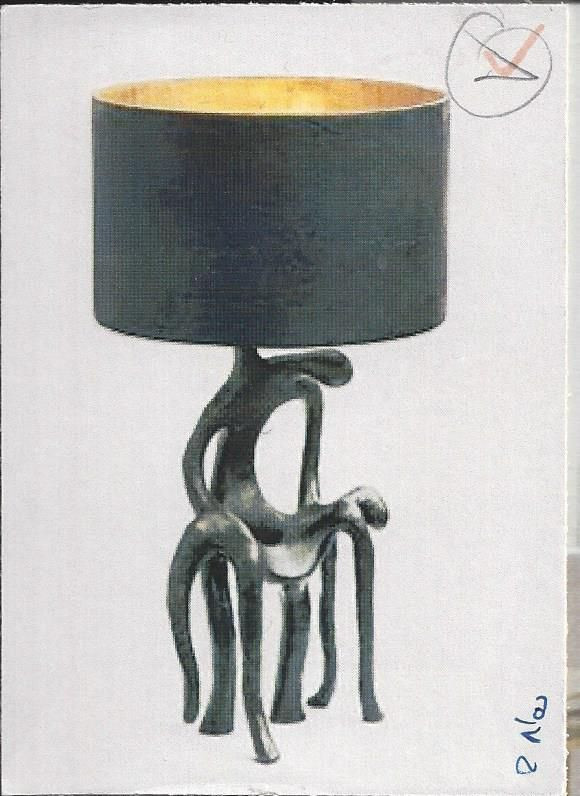 Pin By Lemaitre On Stuff To Buy Table Lamp Light Decorations Lamp