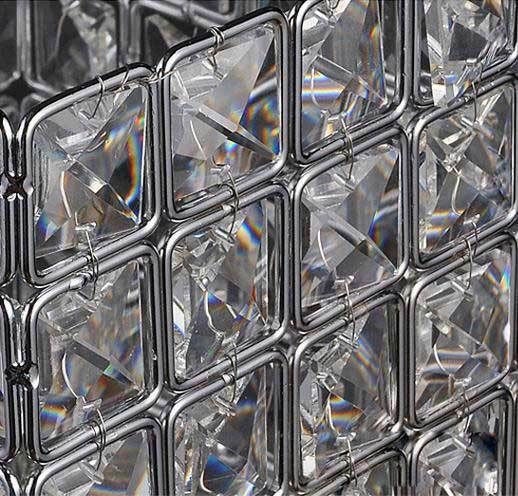 ab crystals lamp - Google Search