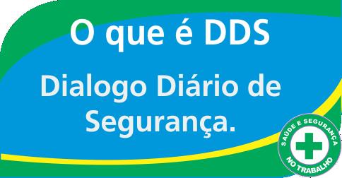 Segurança Do Trabalho Alana Dias Dds Diálogo Diário De