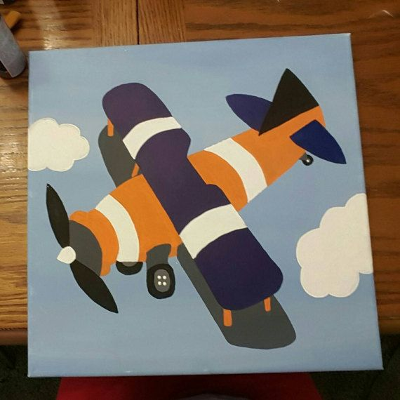 Check out this item in my Etsy shop https://www.etsy.com/listing/515016695/airplane