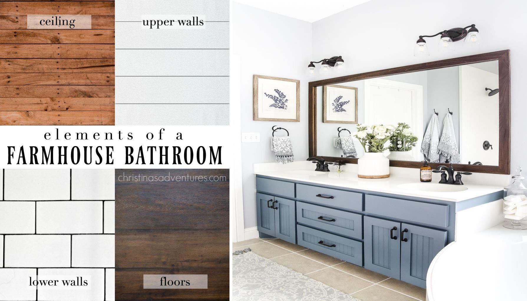 Grey Bathroom Accessories Set Purple Bathroom Bin Blue And