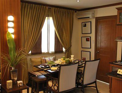 Superior Erecre Group Realty, Design And Construction: Carmela Model House Of Camella  Home Series Iloilo