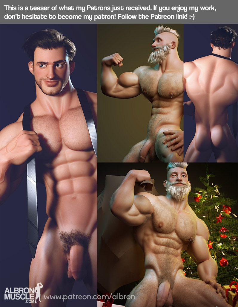 Nude figures homo gay sex fucking man milk