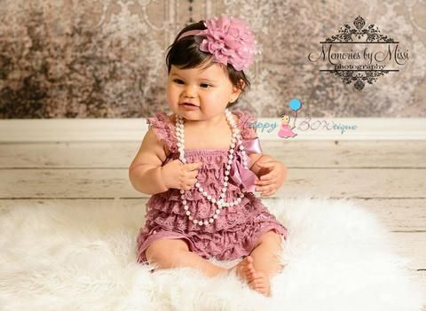 3fb4615918c1 Baby Girl coming home outfit