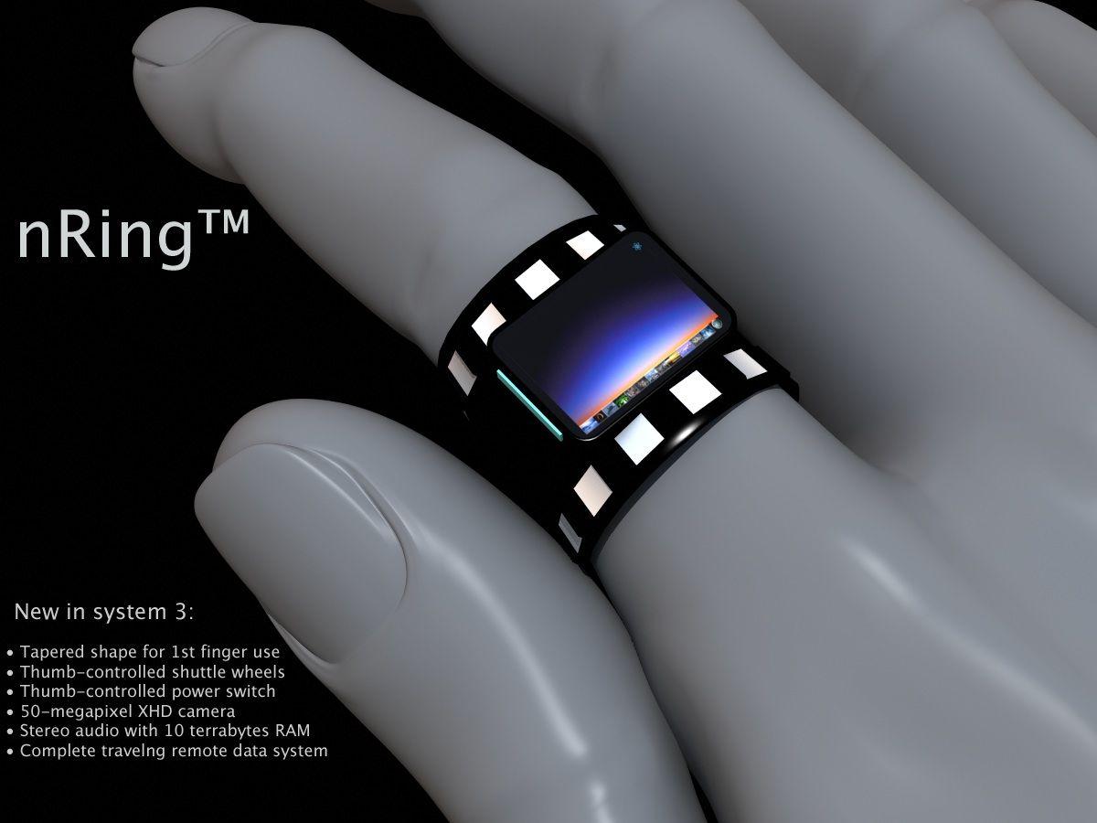 future gadgets : altana | Future Designs | Pinterest