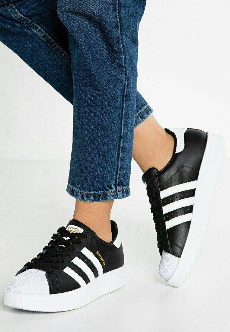 Pin De Tea Hekking En Van Binnen Buiten Zapatos Adidas Mujer Zapatos Zapatos Mujer De Moda
