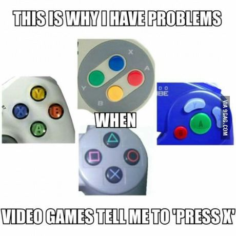 Gamers Know This Feel Video Games Funny Funny Games Games