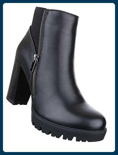 Frauen-Boots Wadenhohe-Stiefel z6S9I
