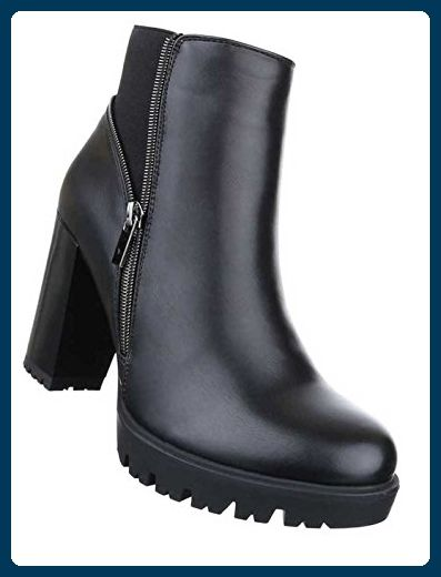 Frauen-Boots Wadenhohe-Stiefel R2PYswAxt