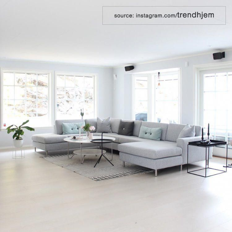 Prime Home Decors For Cheap Livingroomdecoration Scandinavian Sofa Design Home Bedroom Design