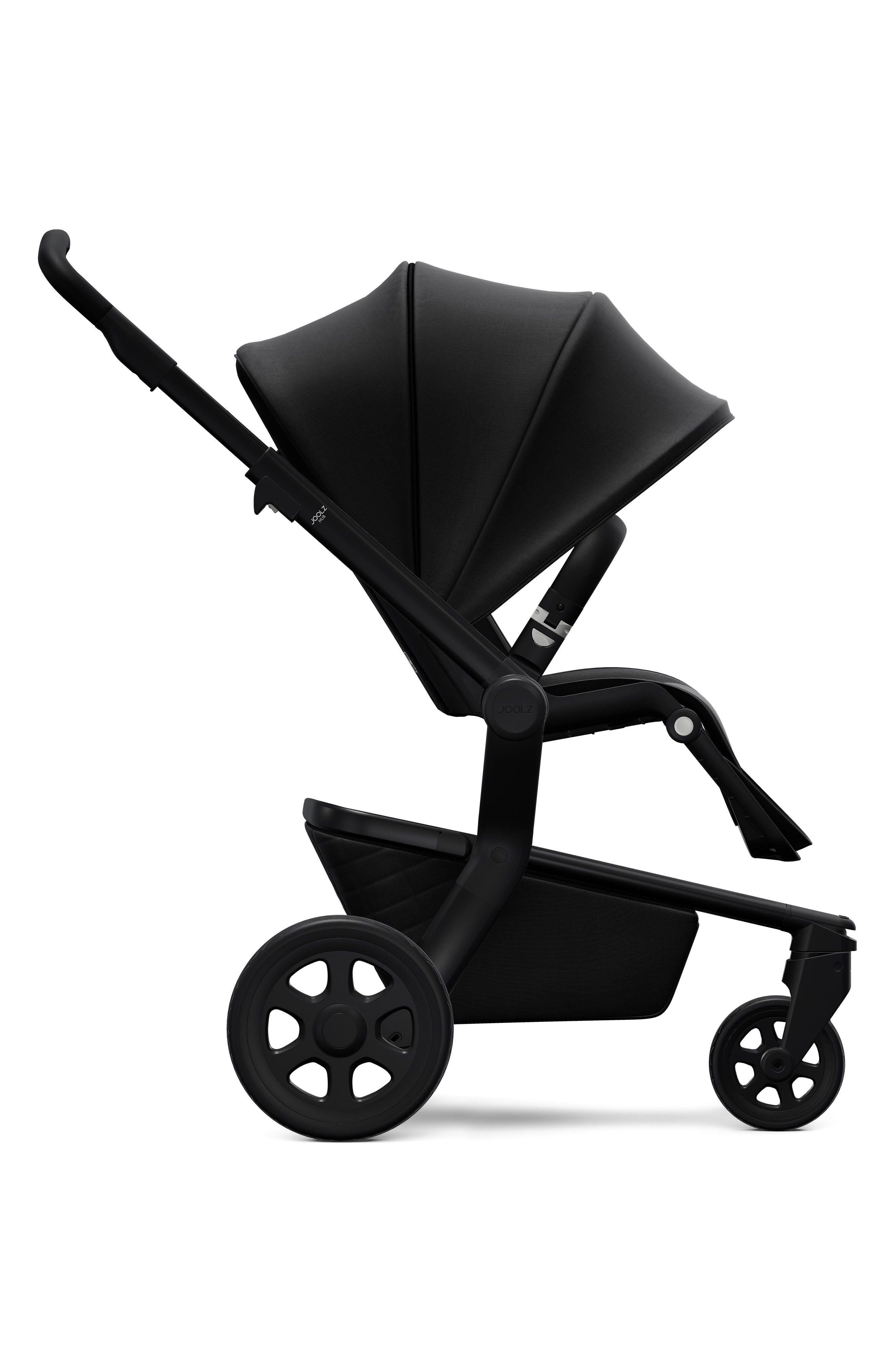 14+ Joolz hub stroller weight ideas
