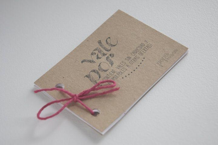 El regalo de este san valent n y sorteo original dyi - Regalos de san valentin para el ...
